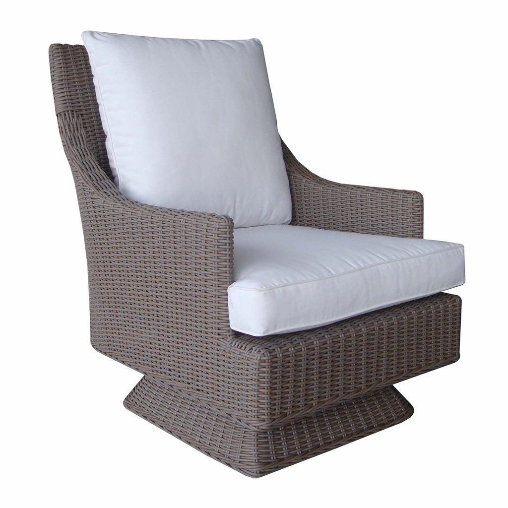 Powder Room Accessories Cayman Islands Outdoor Rocking Swivel Chair Padma S